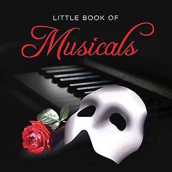 Little Book of Musicals