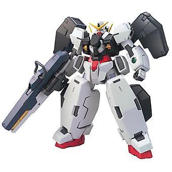 Virtue Gundam 13cm MontážNa akcia Figúrové figúrky Model Robot Mobile Suit Detské hračky