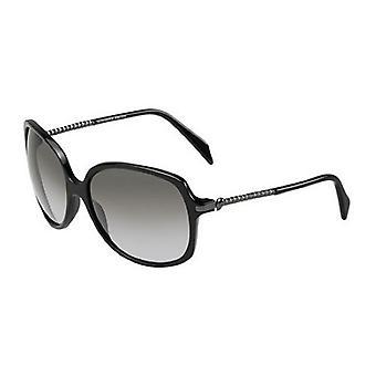 Alexander McQueen AMQ 4171/S ANS/PT Sunglasses