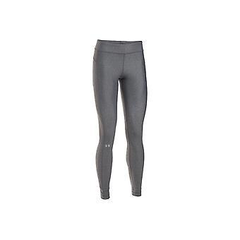 Under Armour HG Armour Legging 1297910-090 Womens leggings