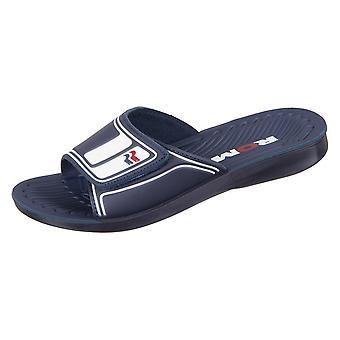Romika Romilette 4900378500 universal summer men shoes