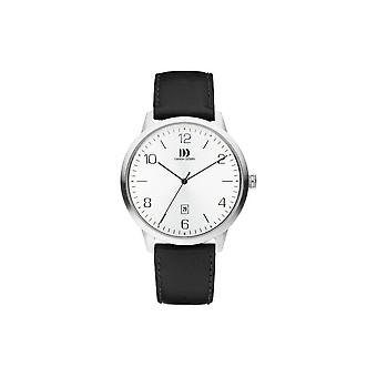 Dansk design mens watch IQ12Q1184
