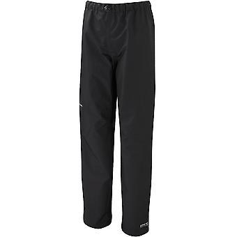 Sprayway Womens/Ladies Mountain Gore-Tex Waterproof Trouser
