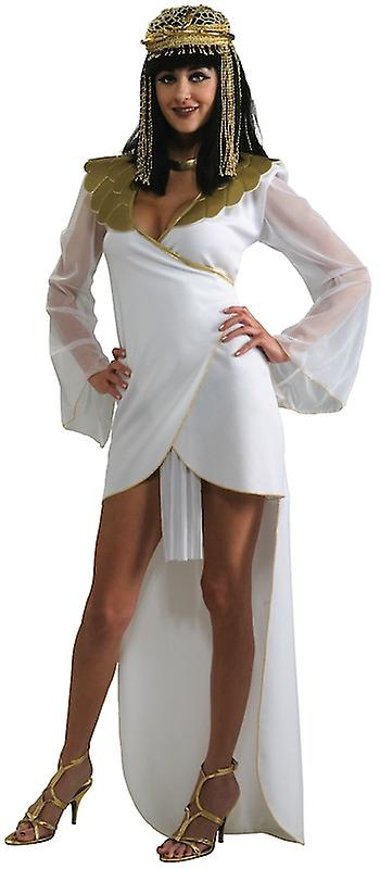 Queen of Nile Cleopatra Egyptian Women Costume