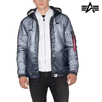 Alpha Industries Jacke Newport Air