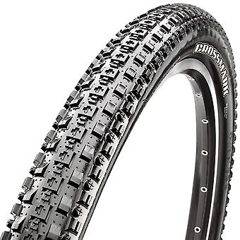 Maxxis bicycle tyre CROSSMARK eXception / / all sizes