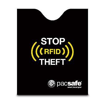 Pacsafe RFID Sleeve 50 Passport Protector