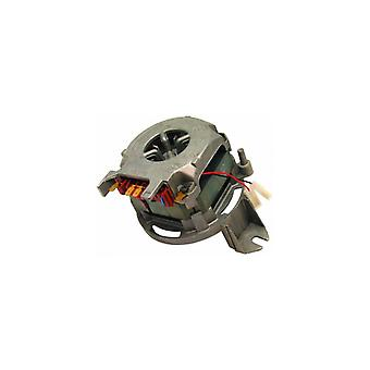 Kreislauf-Motor