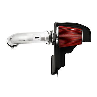 Spectre Performance 9928 Air Intake Kit for Ford Mustang 5.0L