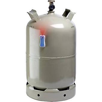 الغاز جاسلوك مستوى مؤشر مستوى الكلاسيكية GL-3001-21