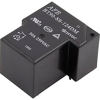 AFE BT90-SS-124DM מסר DM 24 V DC 20 A 1 maker 1 pc (עם)