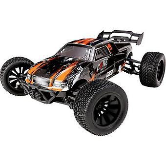 Reely 12684RE Spare part Truggy Core body shell