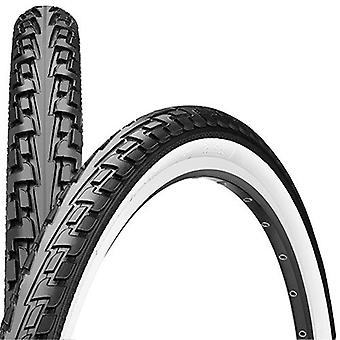 Continental tour RIDE bicycle tyres / / 37-584 (27.5 × 1, 40″) 650b