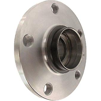 SKF BR930622 Wheel Bearing and Hub Assembly