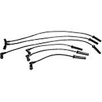 Denso 671-6304 Ignition Wire