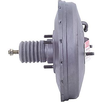Cardone 53-4682 aufgearbeitete Import Power Brake Booster