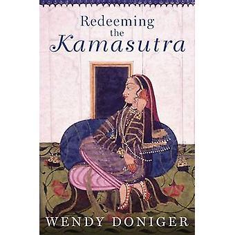 Einlösen der Kamasutra durch Wendy Doniger - 9780190499280 Buch