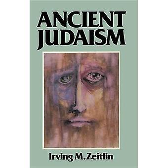 Giudaismo antico - critica biblica da Max Weber al presente da