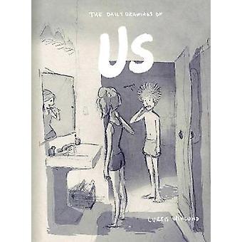 Uns von Curtis Wiklund - 9781449483463 Buch