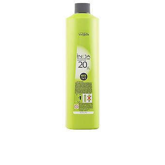 L'Oréal Expert Professionnel Inoa Technologie Ods Oxydant Riche 20 Vol 1000 Ml Unisex