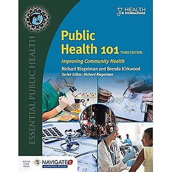 Santé publique 101