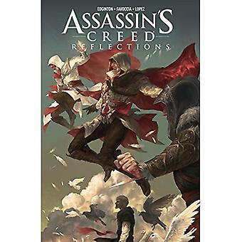 Assassin's Creed: refleksioner