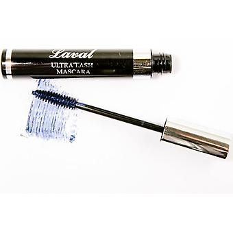 Laval Ultra Lash Mascara ~ Dark Blue