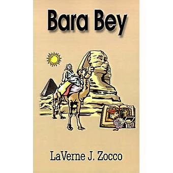 بارا بأي من Zocco آند J. لافيرن