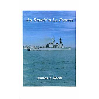 Au 朔子 Raciti & j. J によるラ・フランス