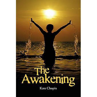 The Awakening by Chopin & Kate