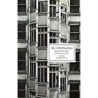 The Cliff-Dwellers - 9781551116457 Book