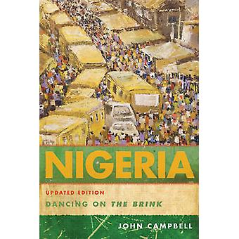 Nigeria - Dancing on the Brink (Updated Edition) by John Campbell - 97
