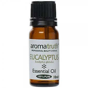 Aromatruth Essential Oil - Eucalyptus