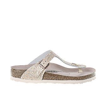 Birkenstock Gizeh 1012873 universale pe tot parcursul anului femei pantofi