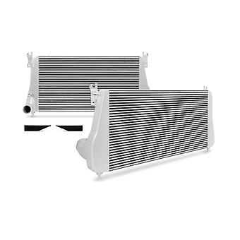Mishimoto MMINT-DMAX-06SL voeren Intercoolers