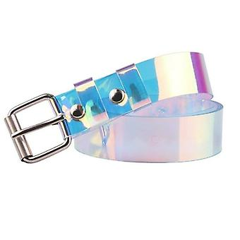 Holographic dust Belt, 110 cm