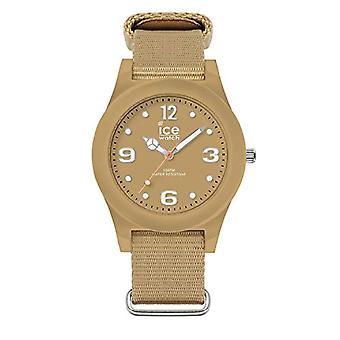 Ice-Watch Watch Unisex ref. 16446