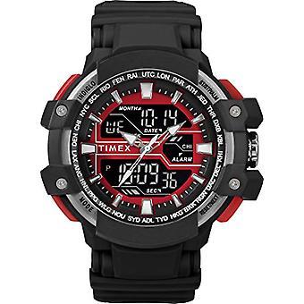 """. שעון """"זמן-גבר"""" שופט TW5M22700"""