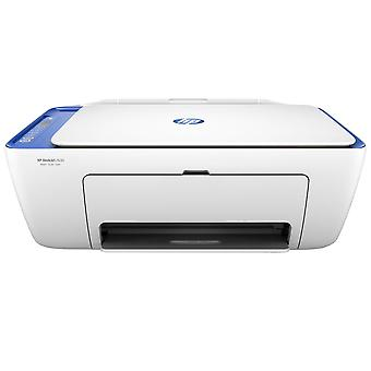 Hp DeskJet 2630-All-in-One Imprimante