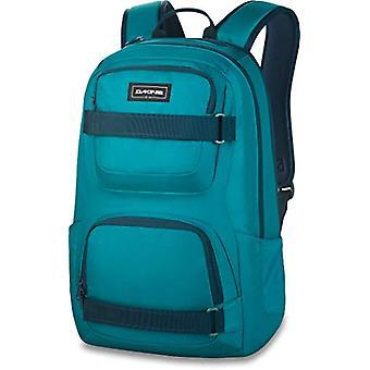 Dakine 10000763 - Men's Backpack - Seaford - One Size