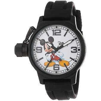 Ewatchfactory Clock Man Ref. W000592