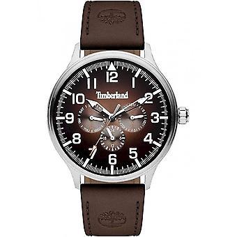 TIMBERLAND - Wristwatch - BLANCHARD - TBL15270JS.12