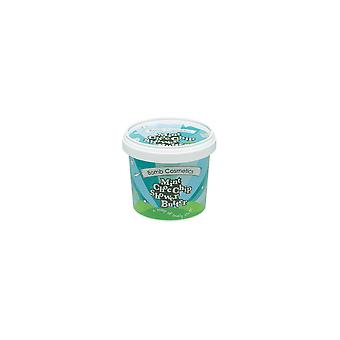 Bomb Cosmetics Cleansing Shower Butter - Mint Choc Chip