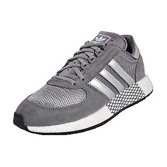 Adidas Originals MarathonX5923 grå/sølv/hvit