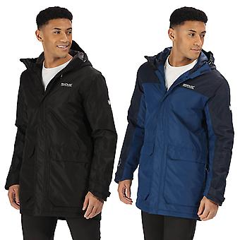 Regatta Mens Largo II Waterproof Jacket