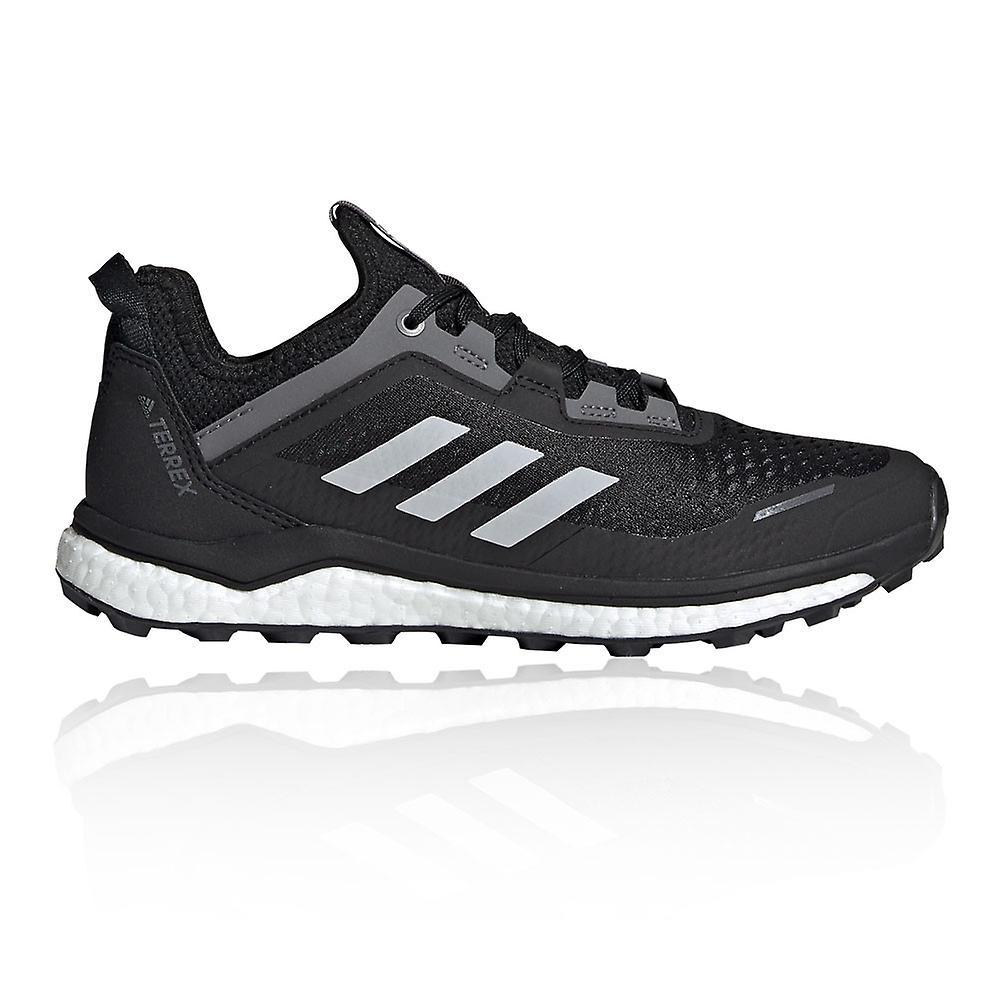adidas Terrex Agravic Flow Women's Shoes- AW20 PVKGH