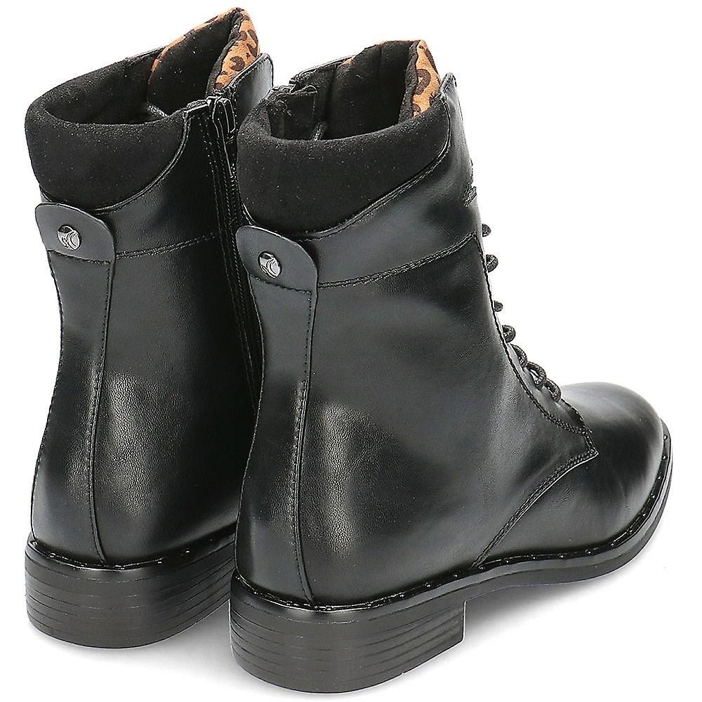 S. Oliver 52510723001 Universal Winter Women Shoes