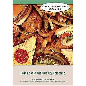 Fast Food & the Obesity Epidemic (Understanding Obesity)