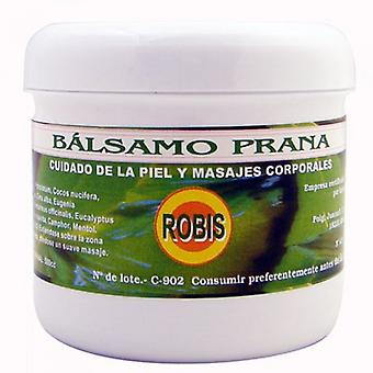Robis Prana Balm (Hygiene and health , Special Cares , Muscle Discomfort)