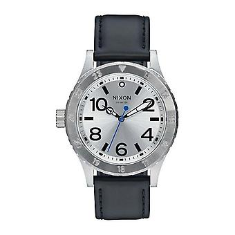 Men's watch Nixon A467-2184-00 (41 mm)